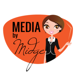 Media by Midge